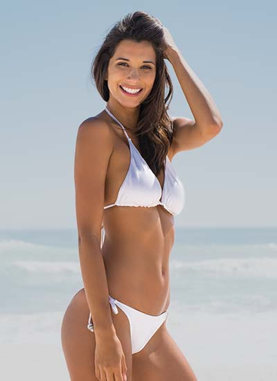 tummy tuck sagging skin